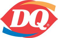 Dairy Queen DQ Canada