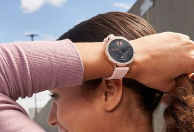 Fossil Canada Deals: Save 40% OFF On 2+ Sale Items + 30% OFF On 1 Sale Item + More