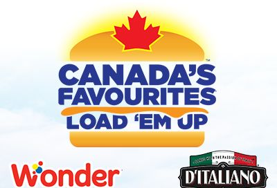 Save $2.00 When You Buy One (1) Pack of Wonder Hamburger or Hot Dog Buns and One (1) Pack of Kraft Singles Cheese Slices (410gm – 825gm)